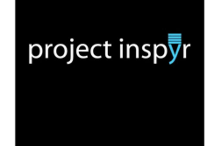 ProjectInspyr2