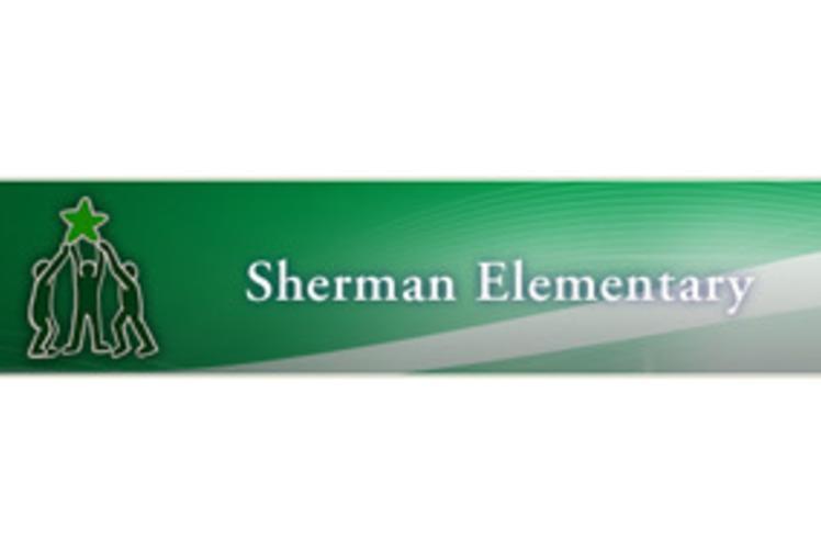 shermanimage