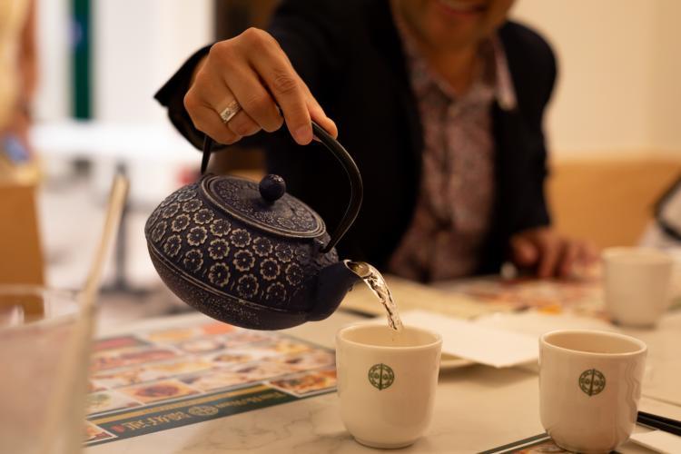 Tim-Ho-Wan-Tea-Service-Michelle-McCoy-Photography-4580