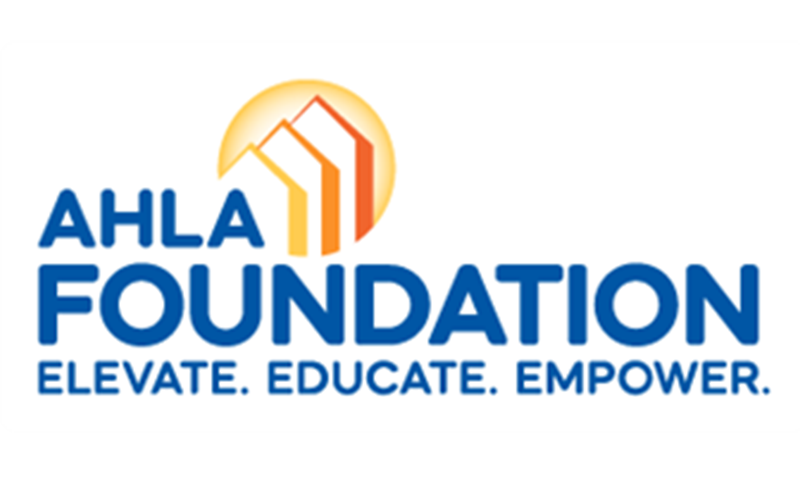 AHLA Foundation
