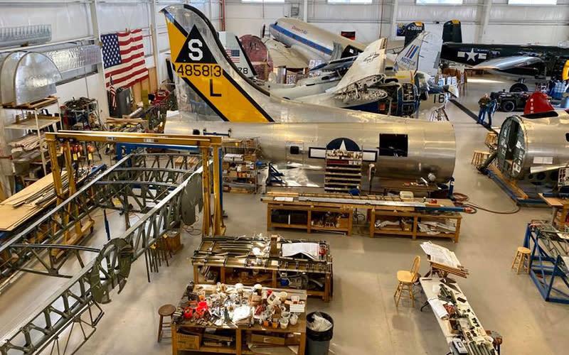 Champaign Aviation