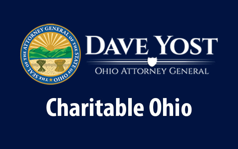 Charitable Ohio