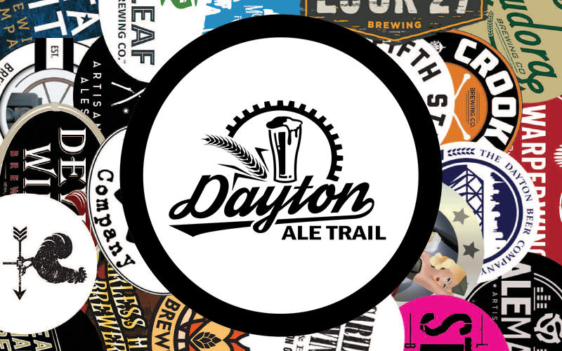 Dayton Ale Trail