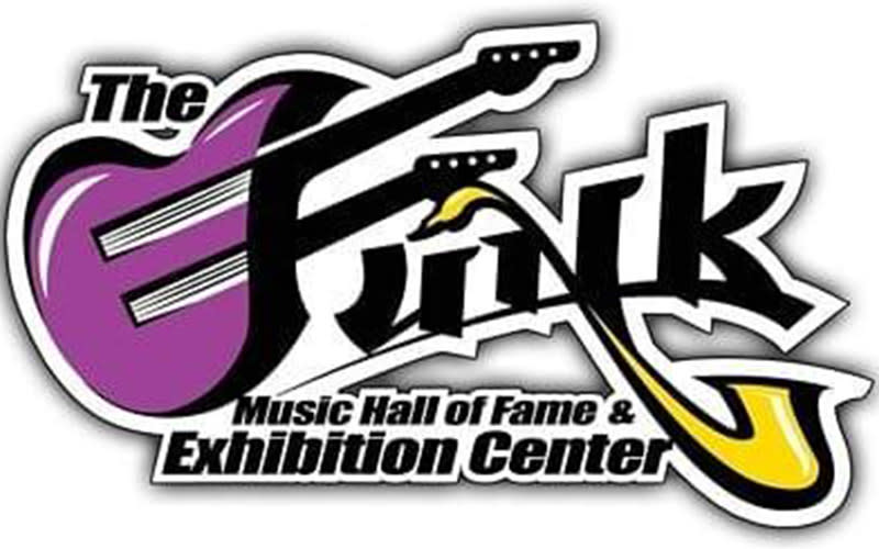 Funk Center Online Store