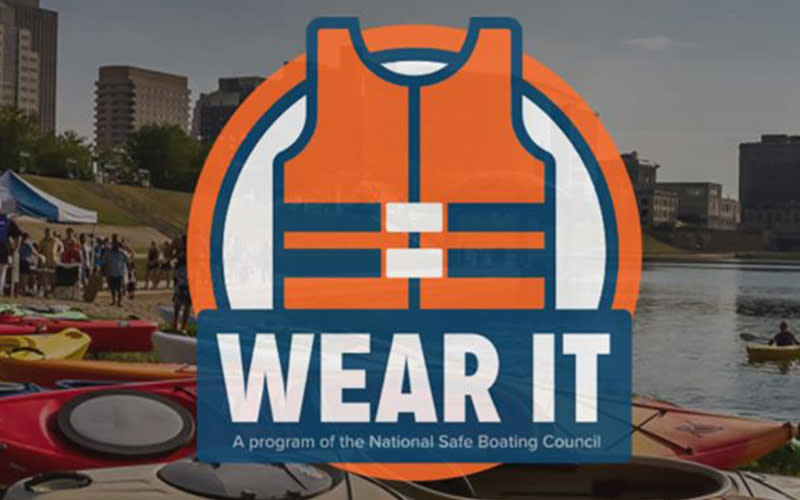 Water Safety 2