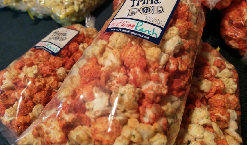 prima-pop-victor-interior-popcorn-closeup-flavors