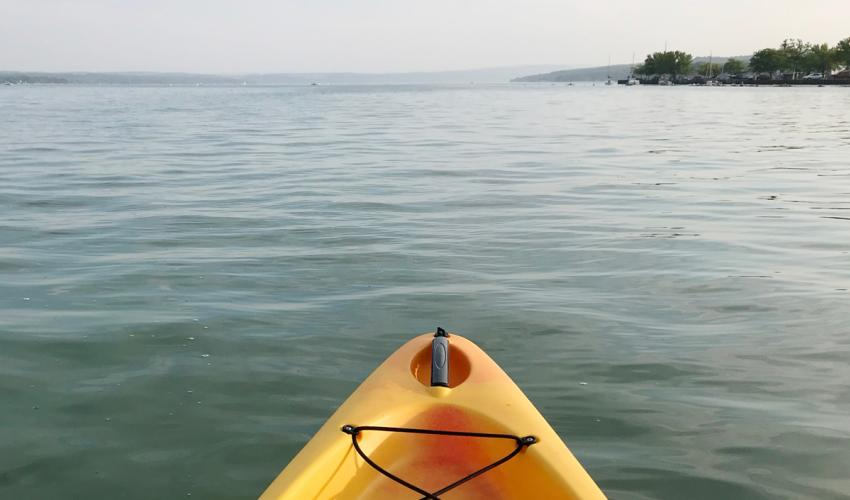 vacation-photo-tips-keep-horizon-straight