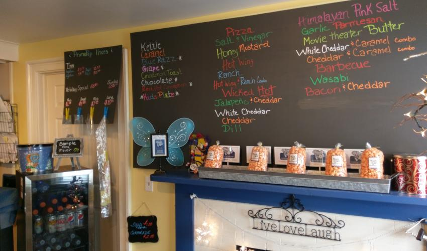 prima-pop-victor-interior-chalkboard-menu