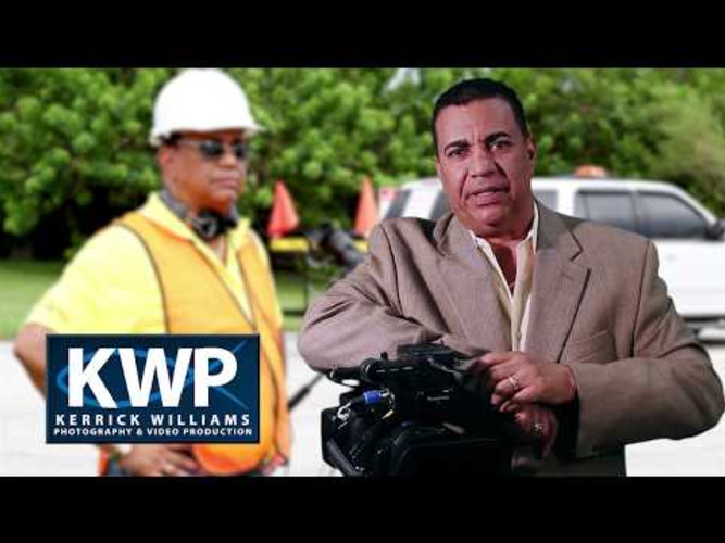"Construction Video - ""Litigation Protection"""