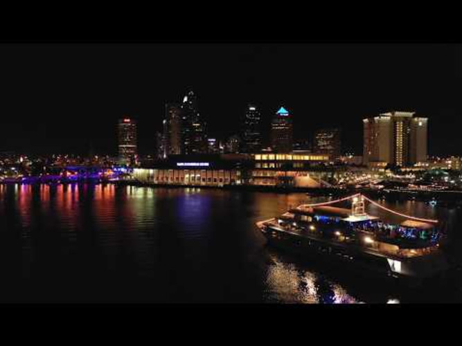 Yacht StarShip Rock The Yacht Live Entertainment Cruises