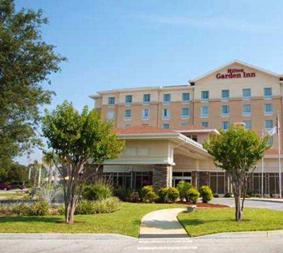 Hilton Garden Inn Tampa Riverview Brandon Hotel.jpg