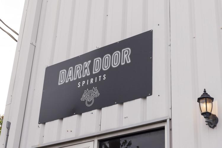 darkdoor2