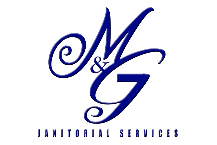 M&G Janitorial Services