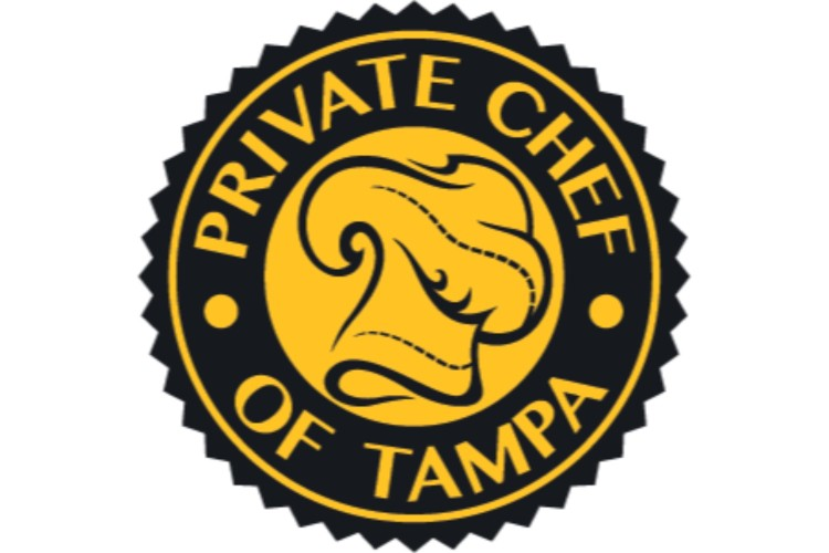 Private Chef of Tampa