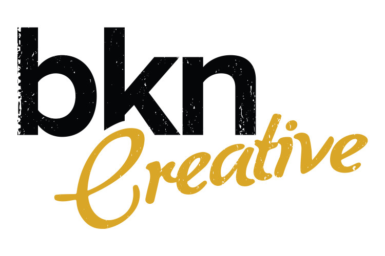 BKN Creative