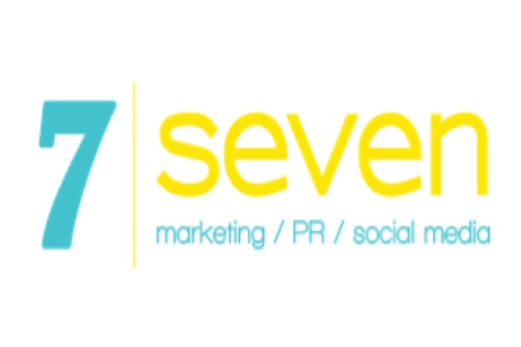 Seven Marketing + PR