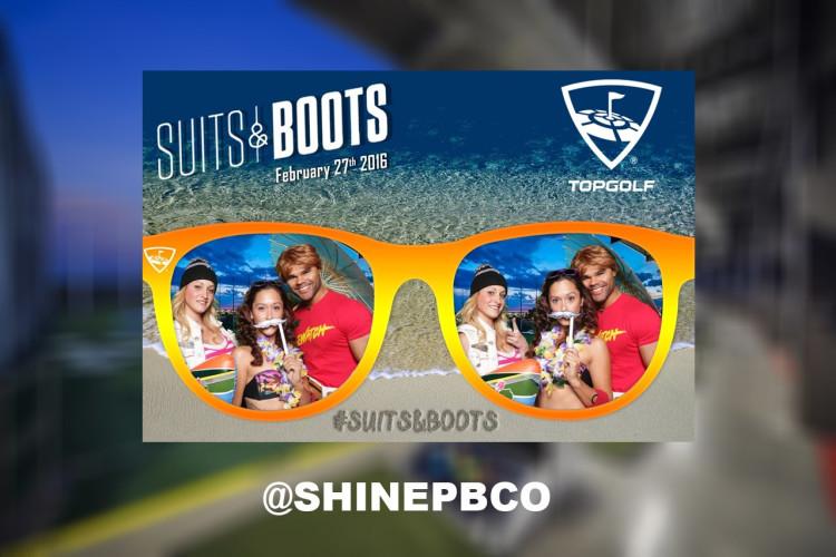 Shine Photo Entertainment