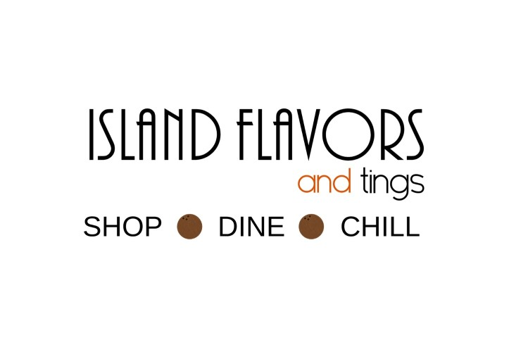 Island Tings and Flavors, INC