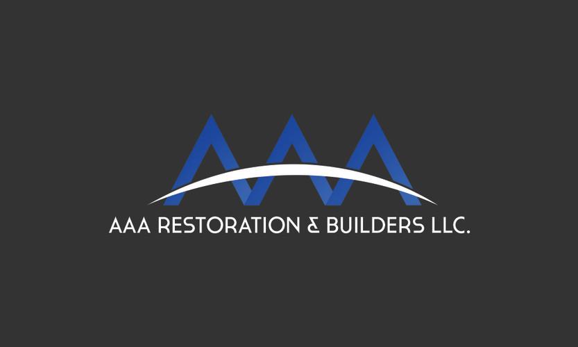 AAA Restoration & Builders