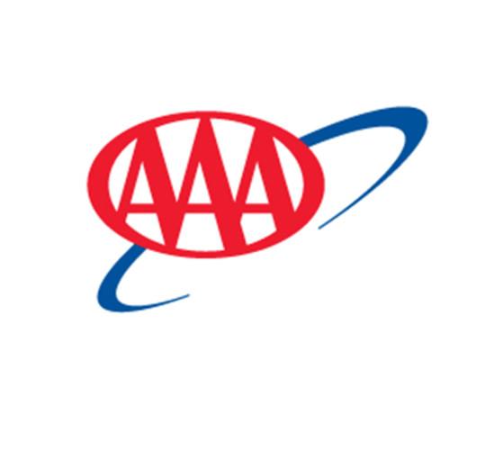 Aaa The Auto Club Group