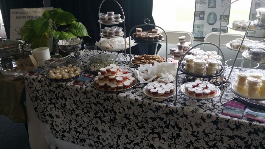 CakeTastic