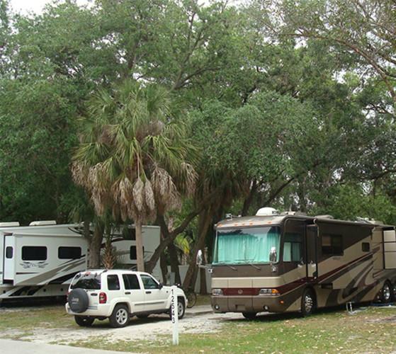 Bay Bayou Image 2