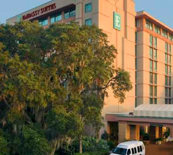 Embassy Suites Tampa USF Busch Gardens Hotel Exterior.jpg