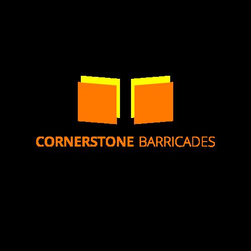 Cornerstone Barricades