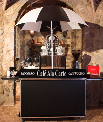 CAFE ALA CARTE TAMPA BAY