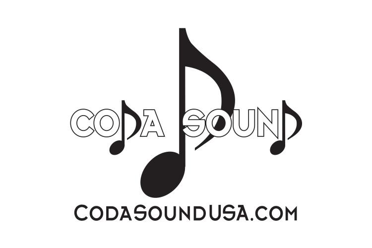 Coda Sound
