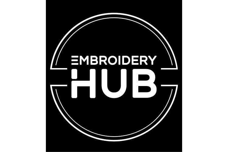 Embroidery Hub