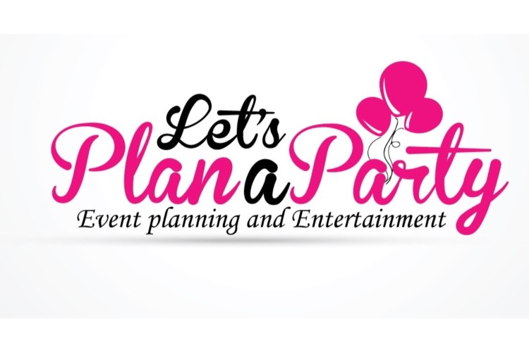 Lets Plan a Party