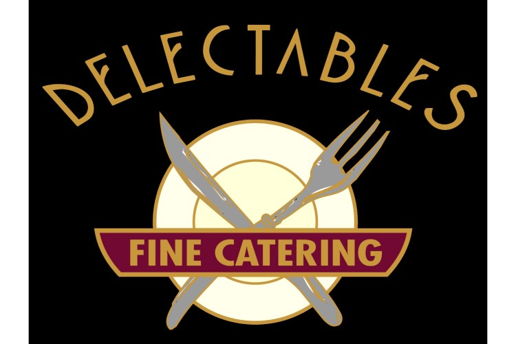 Delectables FIne Catering INC