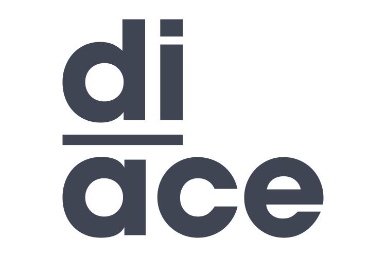 Diace Designs