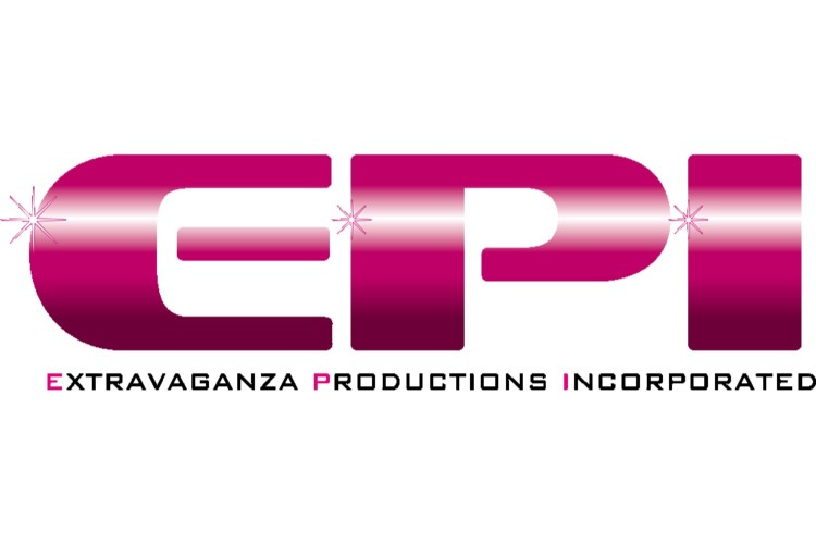 Extravaganza Productions