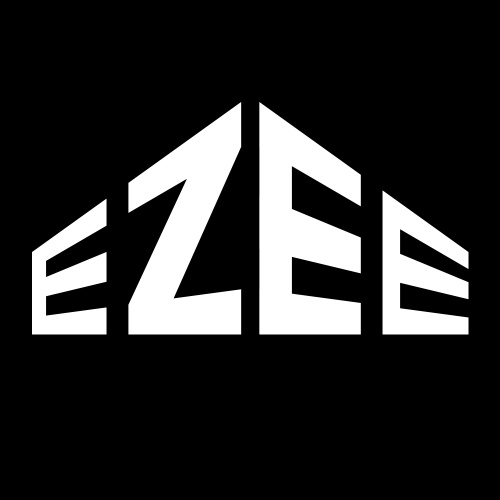 E-Zee Commercial Cleaning