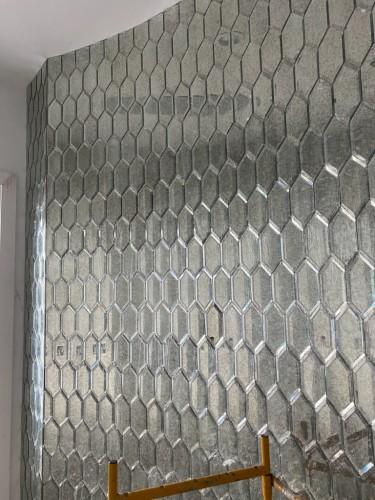 Versa-Tile & Marble, Inc.