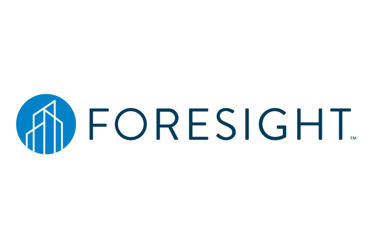 Foresight Construction Group