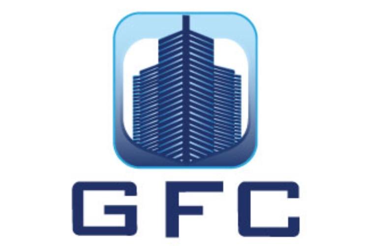 General Facility Care