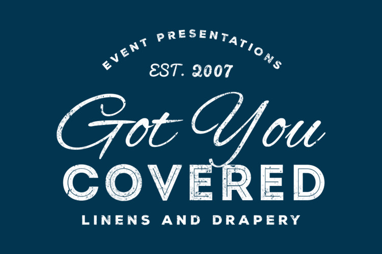 Got You Covered Linens