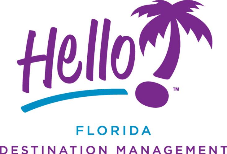 Hello! Florida