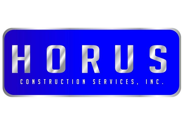 Horus Construction Company, Inc