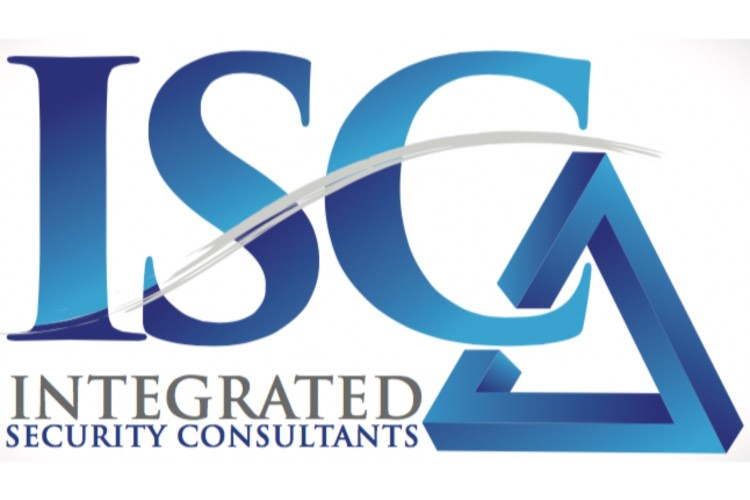 Integrated Security Consultants INC