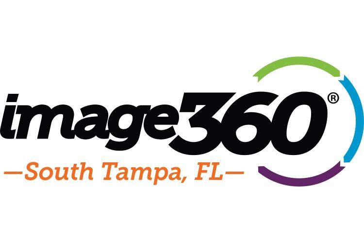 Image360 South Tampa