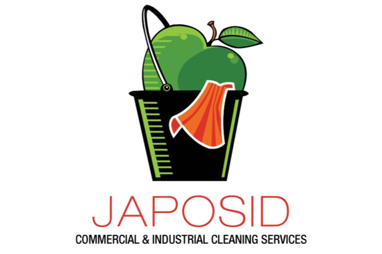 JAPOSID Cleaning Services, Inc.