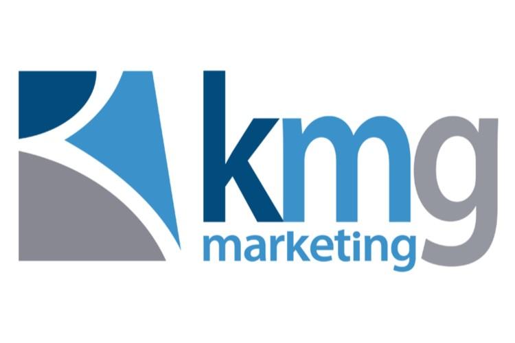 KMG Marketing, LLC/ABCOtoGO.com