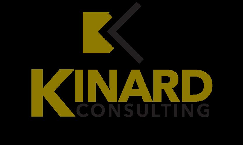Kinrad Consulting