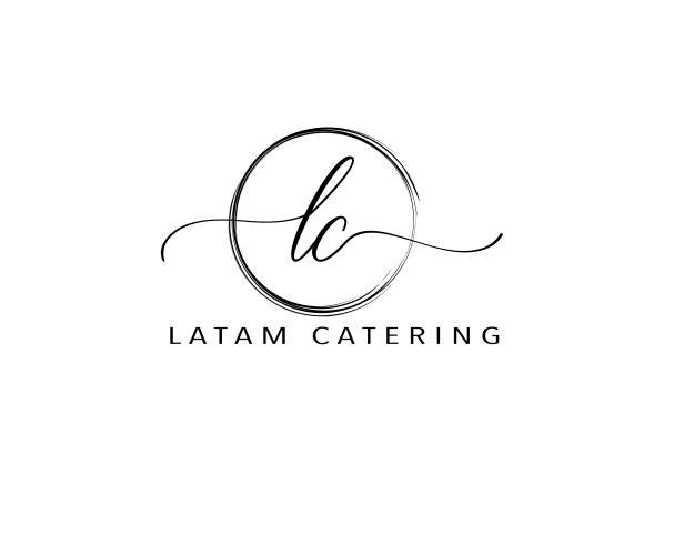 Latam Catering