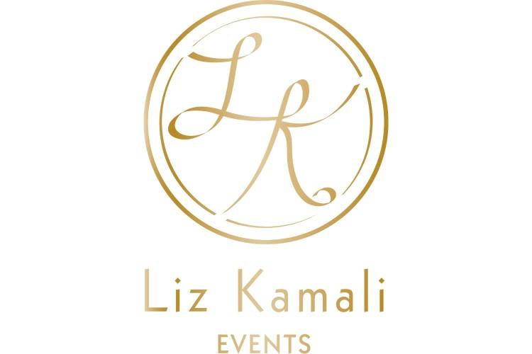 Liz Kamali Events