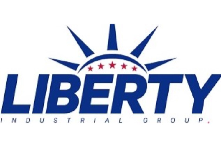 Liberty Industrial Group